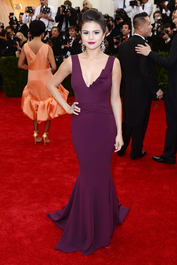 Met Ball Fashion Favorites | Lovely Chicas