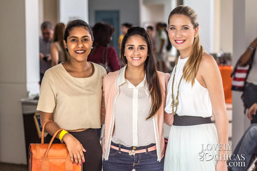 Puerto Rico BloggerCon 2014