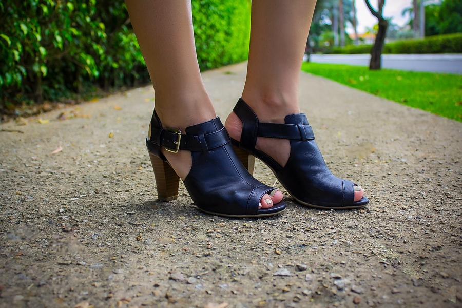 Burlington Shoes Online