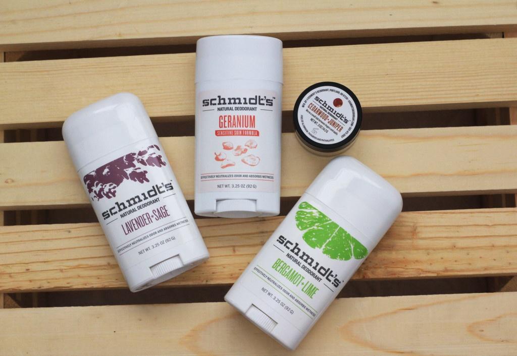 Schmidt S Deodorant Travel Size Coupon Code