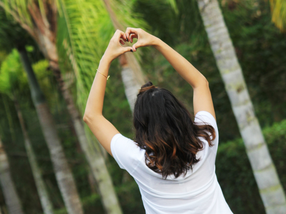 The Best Things About Being Single – Beneficios De Estar Soltera