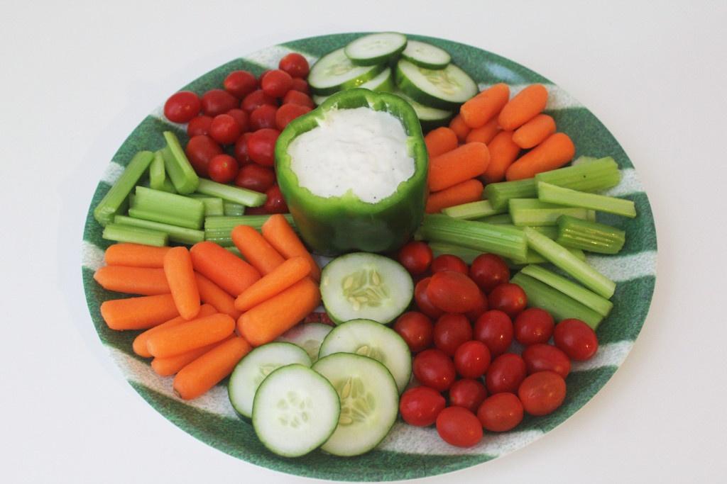 Legumes Baby Food