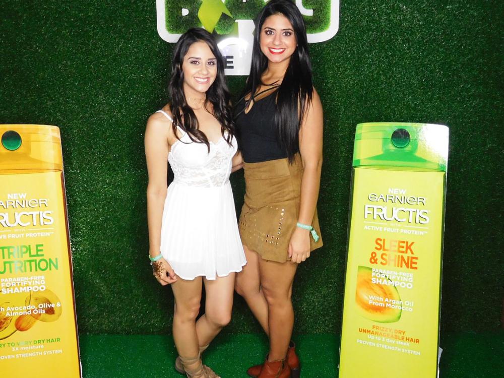 Green Bag Fest